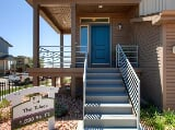 Photo 3 Bed, 3 Bath New Home plan in Colorado...