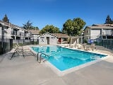 Photo Evergreen Park -9130 Kiefer Blvd, Sacramento,...