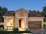 Photo 3 Bed, 3 Bath New Home plan in Phoenix, AZ