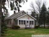 Photo 11890 Keystone Ave N, Stillwater, MN 55082
