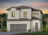 Photo 3 Bed, 2 Bath New Home plan in Oakland Park, FL