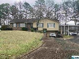 Photo 1809 Mara Dr Birmingham, AL 35215