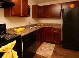 Photo Beech Grove Apartments -3014 Beech Grove Ct,...