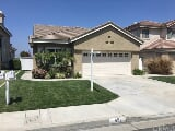 Photo 951 S Firefly Dr, Anaheim Hills, CA 92808