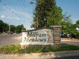 Photo 2 br, 1 bath Townhome - Milham Meadows...
