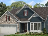 Photo 3 Bed, 3 Bath New Home plan in York, SC