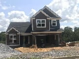 Photo 2524 Shoreline Vista MORRISTOWN, TN 37814: $389900