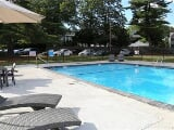 Photo East Hartford, Great Location, 1 bedroom Apartment