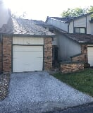 Photo Apartment/condo/town-house in MO Maryland...