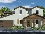 Photo 5 Bed, 4 Bath New Home plan in Sacramento, CA