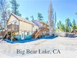 Photo Apartment for rent in BIG BEAR