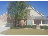 Photo Bright Dacula, 6 bedroom, 4.50 bath for rent....