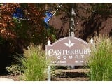 Photo 2 bedrooms Townhouse - Welcome to Canterbury...
