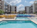 Photo Concord Austin 2 Bedroom Apartment for Rent at...
