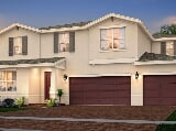 Photo 4 Bed, 2 Bath New Home plan in Port Saint...