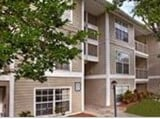 Photo Rivercrest Apartments -3320 Rivercrest Dr,...