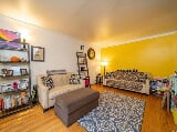 Photo 2506 Davidson Avenue #1G, Bronx, NY 10468