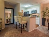 Photo Beautiful Kennesaw Apartment for rent. Pet OK!