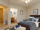 Photo Villas of Victor & Regency Townhomes 2 Bedroom...