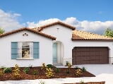Photo 3 Bed, 2 Bath New Home plan in Calimesa, CA