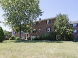 Photo Brandywine Apartments -2726 Jacqueline Dr,...