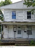 Photo 1508-1- Wyoming St 2 Bedroom Apartment for Rent...