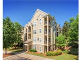 Photo Over 693 sf in Alpharetta