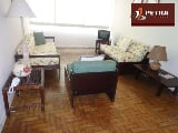 Foto Apartamento, Enseada, Guarujá/SP, 87 m2 - LOCAL...