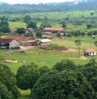 Rondolândia Mato Grosso fonte: img-us-1.trovit.com
