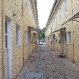 ef31b9a08 Casa para alugar em São Nicolau - Trovit