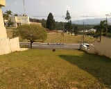Foto Lote em aclive no residencial valville c/ 360...