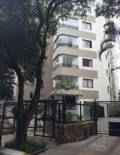 Apartamento Terrazza Maggiore Trovit