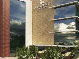 Foto San Domenico Office Park