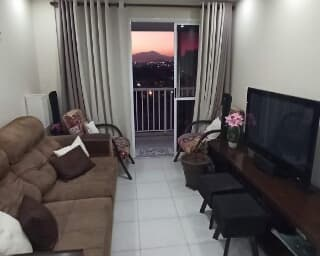 Patio Carioca Vila Penha Trovit