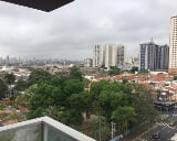 Foto Apartamento no Advanced Ipiranga com 2 dorm e...