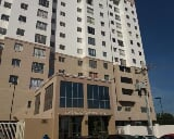 Foto Residencial Le Grand Orleans Towers - 3 quartos...