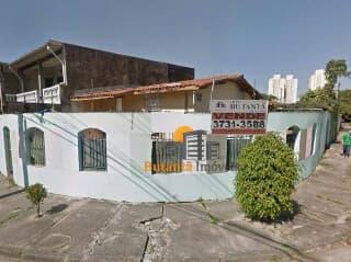 Casa taboão serra jardim pirajussara - Trovit