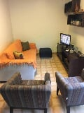 Foto Apartamento a venda no Enseada Guaruja - (3 Dorms)