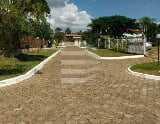 Foto Park Way Quadra 15 Terreno com 4.470 m²...