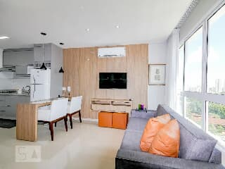 Aluguel Goiânia Lux Home Design Trovit
