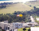 Foto AR00212 - AT. 142.538 m² - area residencial...