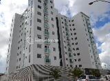 Foto SOF Sul Your Place Residencial
