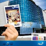 Foto Excelentes Salas Comerciais No Plaza Offices -...