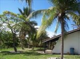 Foto Land-Plot for sale in Busca-Vida Bahia Brazil...