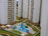 Foto Apartamento 3 quartos à venda no Swift, 89m² -...
