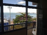 Foto Apartamento - Praia Do Morro - Guarapari - R$...