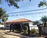 Foto Casa no bela vista - térrea - exclusividade!