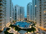 Foto Acqua Play Home & Resort - Apartamentos em...