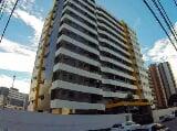 Casa praia ipioca maceio alagoas - Trovit a3868ce3ad