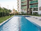 Foto Broadway Central Park | 4 Dorms | 165 m² |...